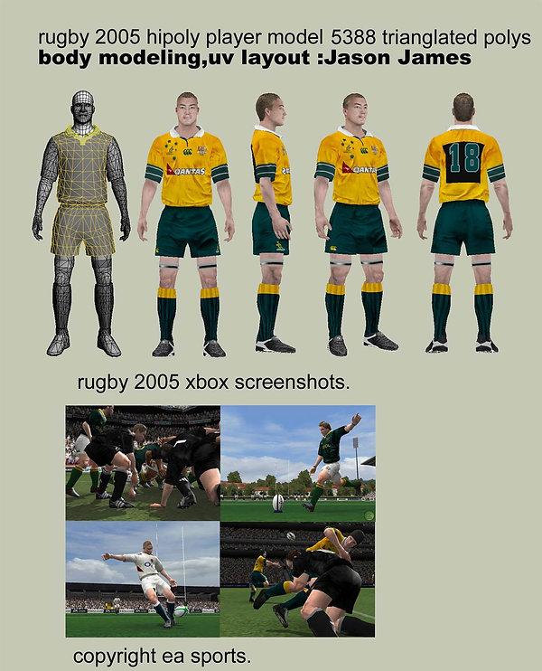 rugby05.jpg