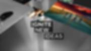 vlcsnap-2019-05-08-16h39m32s416.png