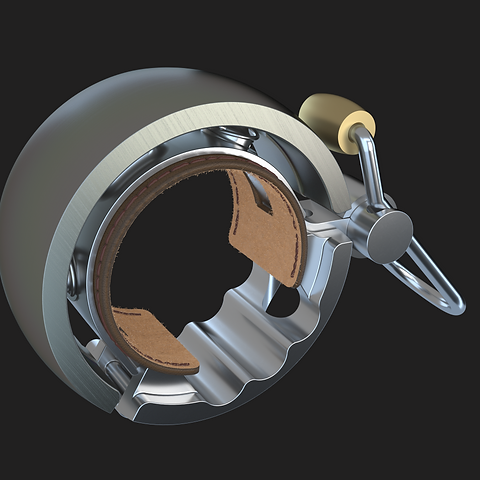 FINAL RENDERS_OI_LUXE_CABLE_MANAGEMENT_v