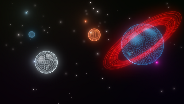 space_scene_v002_SIMPLIFIED COLOUR SCHEM
