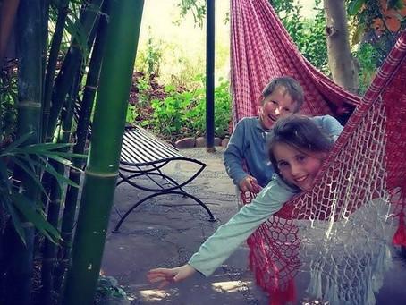 10 spolehlivých tipů, jak si užít Maroko s dětmi. Nejvíc vás potomci pochválí za číslo 8.