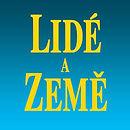 logo_lideZeme.jpg