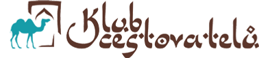 klubCestovatelu_logo.png