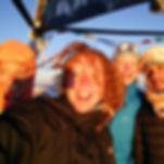 Recenze-Top of Toubkal.jpg