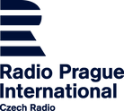 logo_radioPragueInternational.png