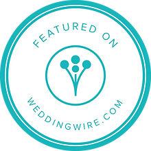 pnghut_weddingwire-bride-wedding-photogr