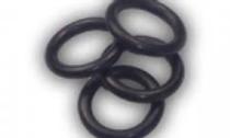 Post O-Ring for Ball Lock Kegs