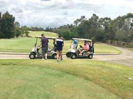 Golf Day 8.jpg