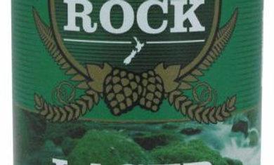 Black Rock Lager Beerkit 1.7kg