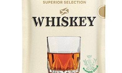Classic Superior Whiskey 2x18g