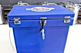 Jockey Box 2
