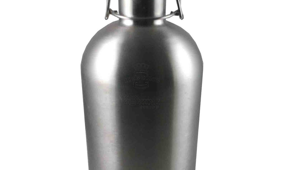 Ultimate Growler 2L