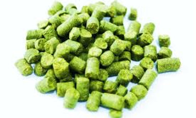 US AMARILLO HOP PELLETS
