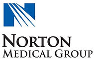 Norton-Medical-Group_logo-1_edited.jpg