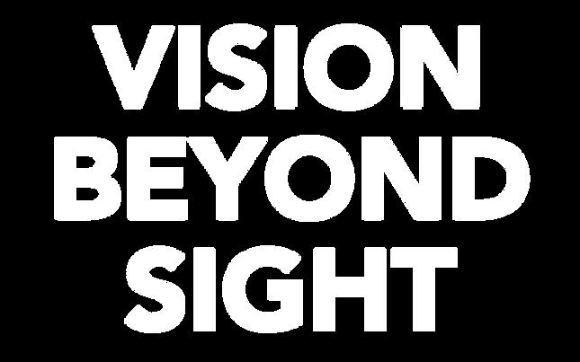 visionbeyondsight.png