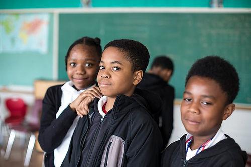 kids-black-school.jpg