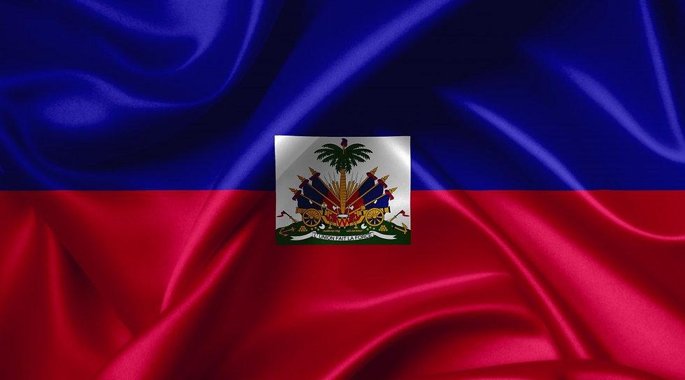 1715-haiti-flag.webp