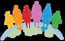 Diaspora_Logo_Image.png