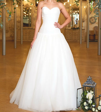 georgia bridal dagney.jpg
