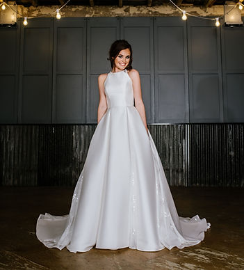georgia bridal annabelle.jpg