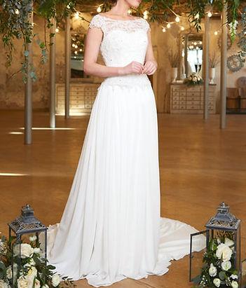 georgia bridal kia.jpg