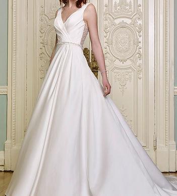 Ellis bridal 12325.jpg