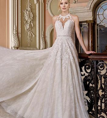 ellis bridal 17059.jpg