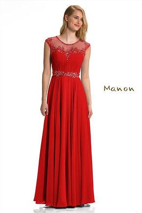 Manon M6002.jpg