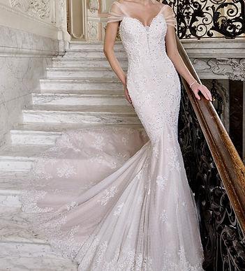 ellis bridal 12304.jpg
