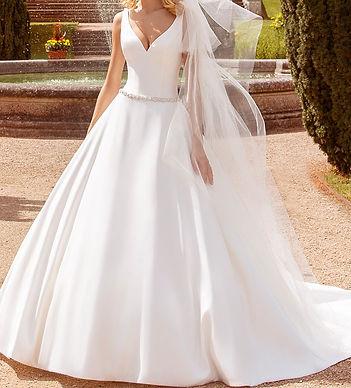 ellis bridal 11783.jpg