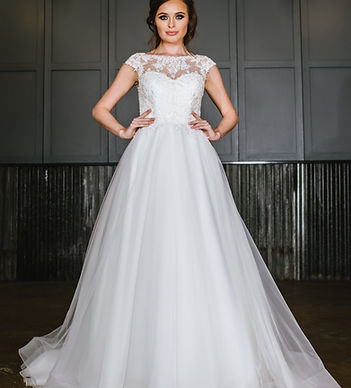 georgia bridal april.jpg