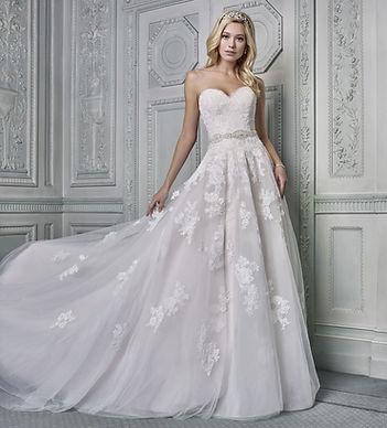 ellis bridal 12318.jpg
