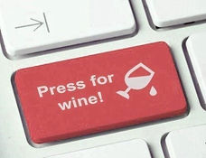 press%20for%20wine_edited.jpg