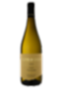 viognier_17_____small__InPixio.png