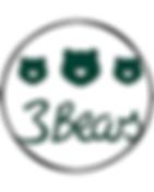3Bears_Logo.png