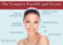 facial-1024x737.jpg