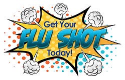Get Your Flu Shot Today burst.jpg