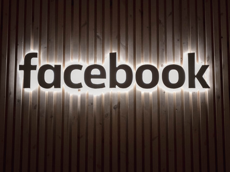 Could Facebook's Creator Studio be the Best New Way to Schedule Social Media?