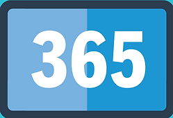 Blue365_new.png