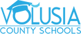 Logo-Blue_ModifiedTassel_Transparent.png