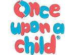 Once-Upon-a-Child-Logo.png