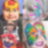facepaint_edited.jpg
