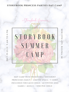 Storybook Summer Camp (1).png