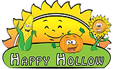 Happy_Hollow_Logo_small.png