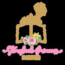 Storybook logo 2.png