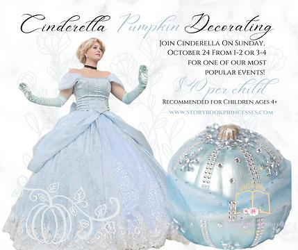 Copy of Cinderella.png