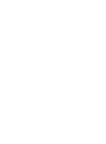Yayasan Emmanuel Logo master WHITE.png