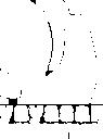 YE-logo-vertical-flat.png