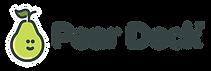 Pear Deck Logo