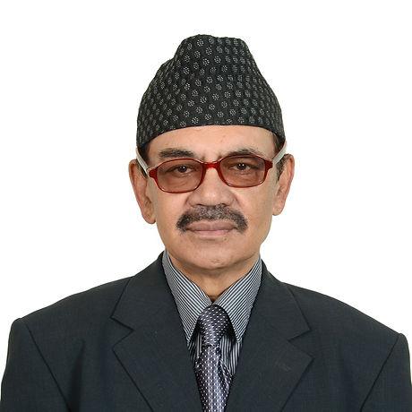 Subarna Lal Shrestha.jpg
